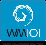 WM101 Logo