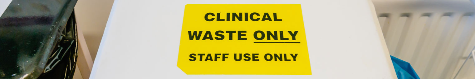 clinical-waste
